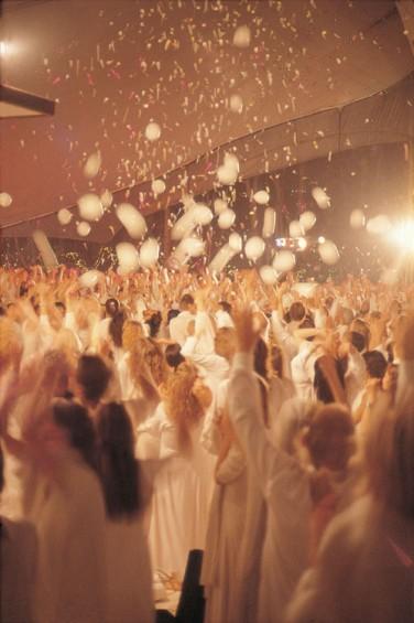 010 celebration