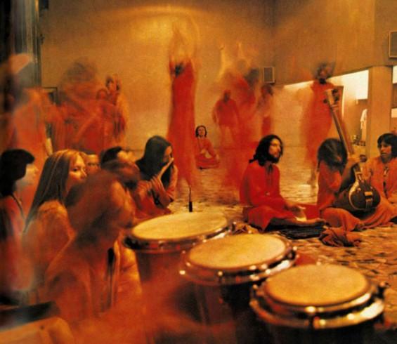 168 music-group-darshan