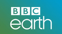 BBC Earth Logo