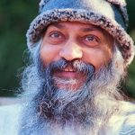 Osho Wool Hat