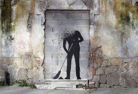Pejac---a-spanish-street-painter-cr-Asti
