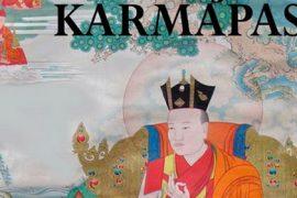 Karmapas Cover Feat