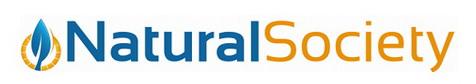 Natural Society logo
