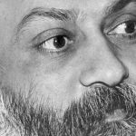 Osho Close-up Feat