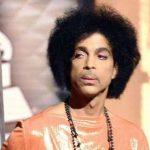 Prince Grammy Feat