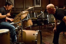 Whiplash Feat