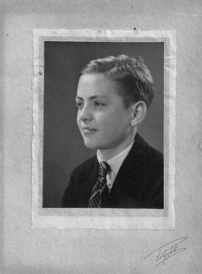 110 Arthur-1933