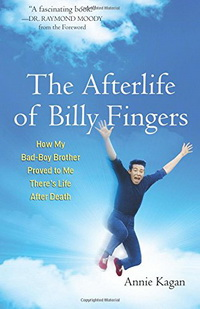 Book Cover Jimmy Fingers