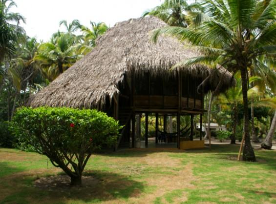 Cabanacaracol