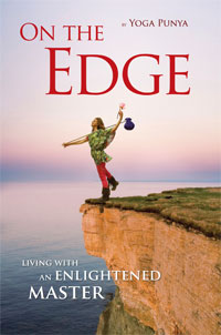 On-the-Edge-baOn the Edge by Yoga Punya