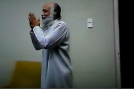 Osho Darshan Feat