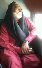 Sudhakar Bharti