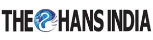 Logo The Hans India