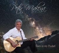 Stars in my Pocket