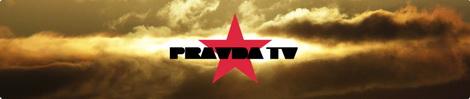 pravda tv logo