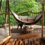 Bamboo Houses Feat