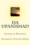 Isa Upanishad