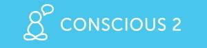 conscious 2 logo