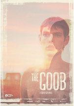 The Goob poster