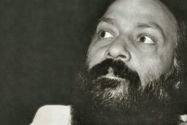 Osho 60s 25 Feat