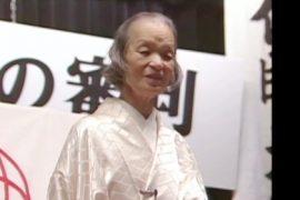Tamo-san Feat