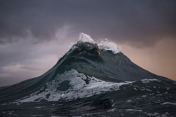 wave-photography-ray-collins-5__880