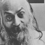 Osho Darshan speaking Feat