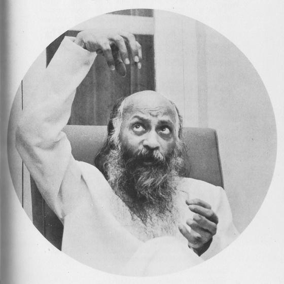 Osho darshan (6)