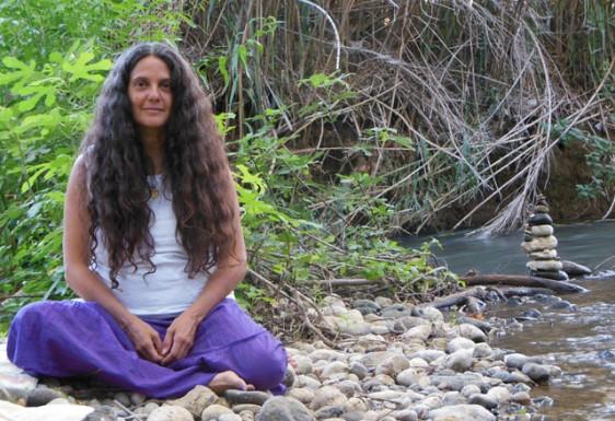 Sambhavya-in-nature