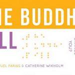 The Buddha Pill Feat