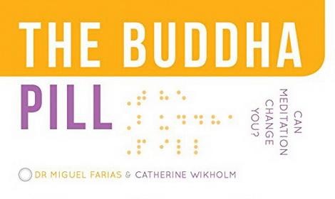 The-Buddha-Pill-Feat.jpg