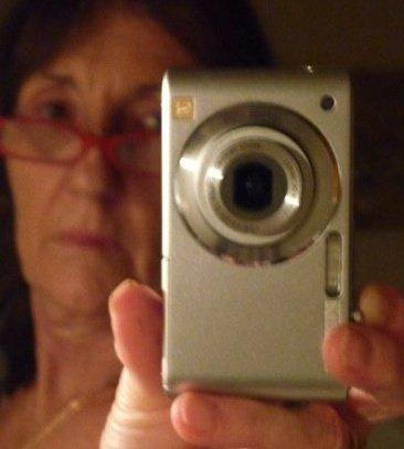 Trinda 2010