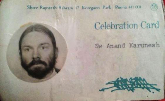 Anand-Karunesh
