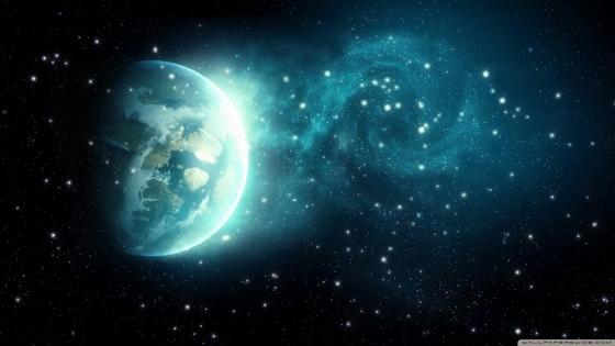 Consciousness Rise