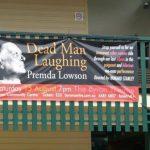 Premda Lowson