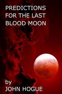 Predictions blood moon