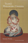 Tilopa's Mahamudra