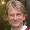 Hans Christian