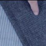 i-Jeans