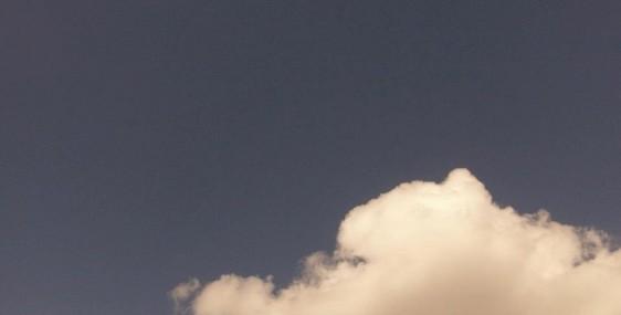 110 cloud 2