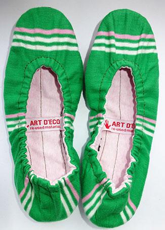 37-bright-green-