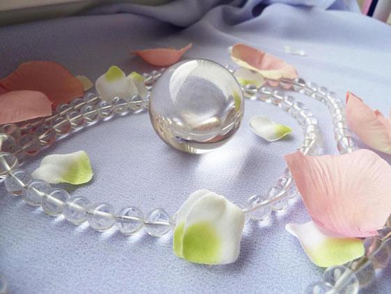 ARTS crystal