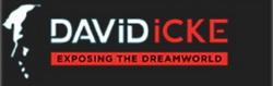 David Icke logo