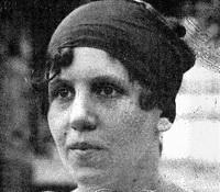 Julia Ostrowska