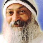 Osho Speaking Tree
