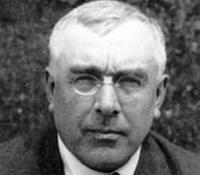 P.D. Ouspensky