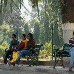 Post Grad Chandigarh Sector 42