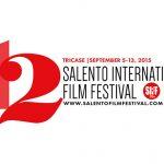 Salento Film Festival 2015