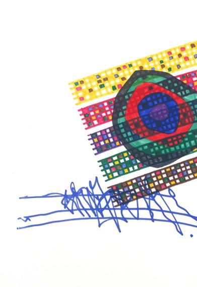 Osho signature squares