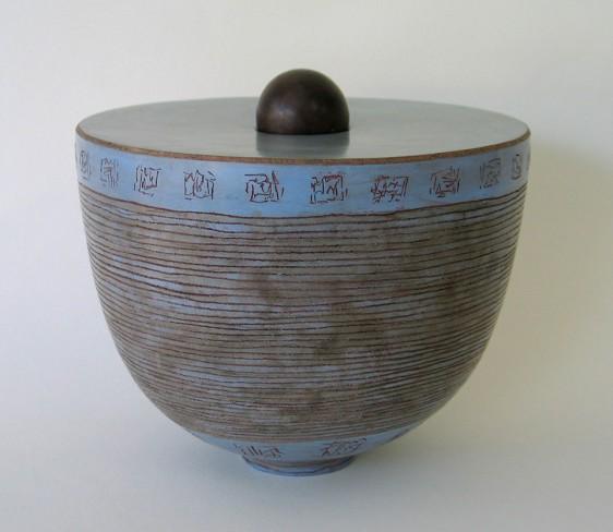 urne-2